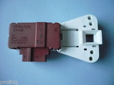 Manopola LAVATRICE SAMSUNG dc64-01538a dc6401538a METALFLEX zv-446
