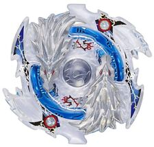 New Takara Tomy Beyblade Burst BB-66 Lost Longinus .N.Sp + Bey Launcher