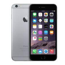 Smartphone Apple iPhone 6 plus - 16 Go - Noir - GRADE A