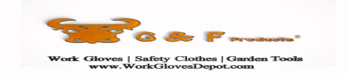 WorkGlovesDepot
