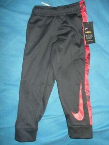 Nike Boys Size 4 Dri-Fit Pants