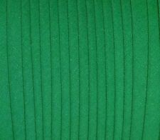 """GREEN 1/2"""" Double Fold Bias Tape EXTRA Wide Superior Quality USA Product BTY"""