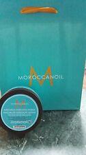 Máscara Hidratante Intensa  Moroccanoil 250 ml