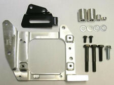 Hasport Engine Mounts 88-91 Honda Civic/CRX AC Swap Bracket for B-Series EFBAC