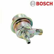 For BMW 528e Porsche 944 Fuel Injection Pressure Regulator Bosch 0280160214