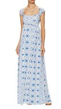 NWT Rachel Pally Isa Maxi Dress Size Medium M Med NEW