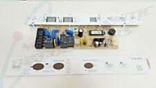 New Genuine OEM Whirlpool Kenmore Refrigerator Electronic Control Board 8201659