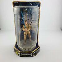 Star Wars Epic Force Rotating Bespin Luke Skywalker Action Figure Kenner 1997