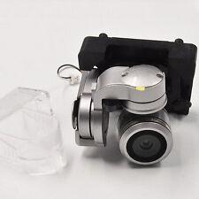 Original DJI Mavic Pro Gimbal camera Professional 4K Video Perfect working