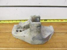 Johnson Evinrude 48 HP Trim and Tilt Bracket 122771