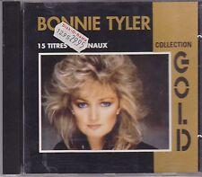 Bonnie Tyler-Colection Gold cd album