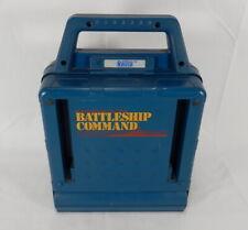 Vintage 1990 Vtech Battleship Command Electronic Game