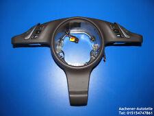 Porsche Cayenne Cayman Panamera Multifunction Steering Wheel Buttons Clip