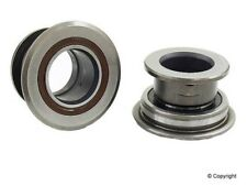 Clutch Release Bearing Nachi WD EXPRESS Fits 92 94 Acura Vigor 25L