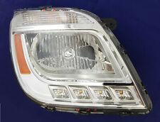 *NEW* HEADLIGHT HEAD LIGHT LAMP for LDV V80 VAN SWB & LWB 2013 - ON RIGHT RHS