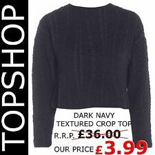 Topshop Long Sleeve Tops & Shirts for Women