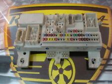 BCM Caja de fusibles Mazda 3 2005 1,6 Benzin BP4K 66730 F BP4K66730F 5190500C3