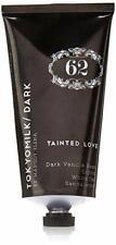 Tokyo Milk Dark Shea Butter Handcreme, No.62 Tainted Love, 3.4 Fluid Ounce