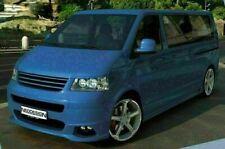 Volkswagen Transporter T5 2003-2010 - NEODESIGN Full Body Kit