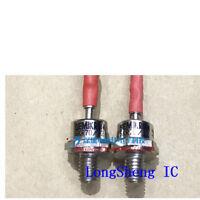 1pcs SKR70/12  Power module