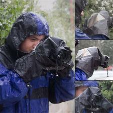 Caja de lente para Zeiss cp2 cp3 Sony pk6 Samyang Xeen 114mm Funda De Seguridad A Prueba De Agua