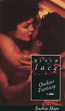 Fantasy Paperback Adult & Erotic Fiction Books