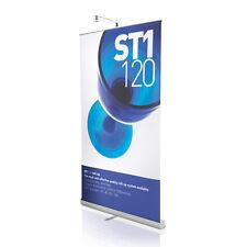 ST 120 Roller Banner