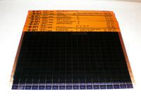 Microfiche Catalogo Ricambi Nissan Hardbody Camion D21 Stand 05/1987
