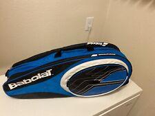 Babolat 6 Pack Tennis Bag