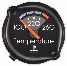 Car truck water temperature gauges for chevrolet ebay new monte carlo ss el camino water temperature gauge 1986 1987 1988 sciox Choice Image