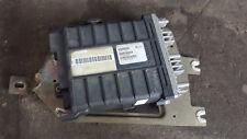 VW Passat 35i 1.8 RP Motorsteuergerät Steuergerät Motor  443907311B / 0261200261