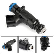 1PCS Fuel Injectors Fit For Buick Cadillac 3.6L 0280156131 12571159 Durable