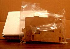 Adafruit Pi Box - Enclosure for Raspberry Pi Model A or B, Model 859