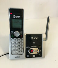 AT&T PHONE CL82353 HANDSET BASE CHARGING STATIONS