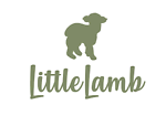 Little Lamb Nappies