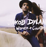 Jakob Dylan-Women and Country (UK IMPORT) CD NEW