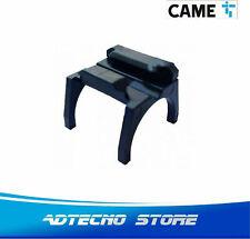 CAME 88001-0244 ex 119RID202 - SLITTA AZIONAMENTO MICROINTERRUTTORI ATI