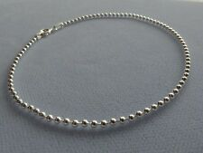 Italian Sterling