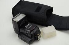 Nikon SPEEDLIGHT sb-800 sb800 strobo, Flash
