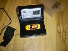 Kevin Harvick #29 Shell / Pennzoil 2007 Monte Carlo SS Owners Elite 1:64