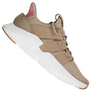 adidas Originals Prophere Sneaker Herren Damen Freizeit Schuhe CQ2128 neu