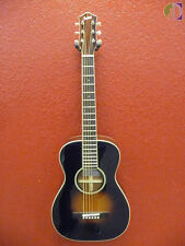Gretsch G9511 Style 1 Parlor Acoustic Guitar, Free Shipping in USA