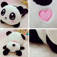 20cm Stuffed Animal Plush Soft Toy Panda  Doll Kids Baby Gift Animals Toy_
