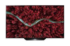 """LG OLED65BXPTA 65"""" BX 4K UHD SMART ESSENTIAL OLED TV"""