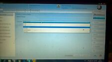 Diagnose Software ODIS - 5.0.12