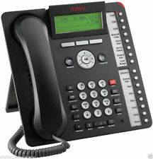 Avaya 1416 Phone Handset 700469869 (1416D02A-003)