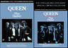 QUEEN / THE GAME =EXPANDED COLLECTOR'S EDITION= [2CD+1DVD & 1BLURAY+DVD-AUDIO]