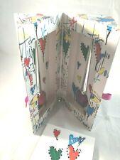 Christian Louboutin Loubitag Collection II Nail Color NEW BOX