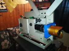 16mm Bauer P8 P7 CS Halter Cinemascope Projektor Anamorphot Halter Projektor