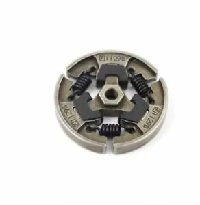 Clutch Assembly For Stihl MS200T 020T Chainsaw Wagners